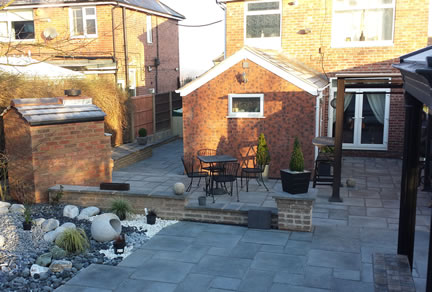 patio designer derby