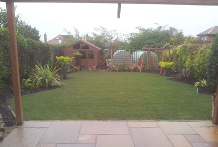 derby turfing services